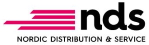 Nordic Distribution & Service